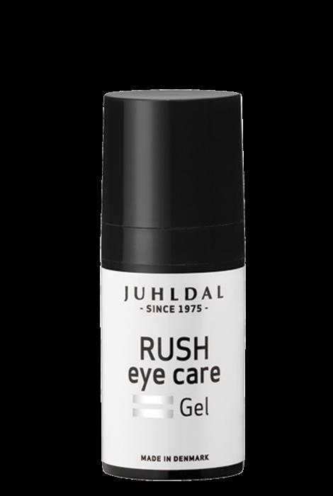Juhldal Rush Eye Care
